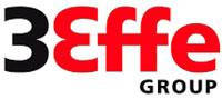 3Effe Group