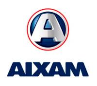 AIXAM 43022SEPC01 - Bremžu uzliku kompl., Disku bremzes dipex.lv