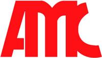 AMC TA1683 - Gaisa filtrs dipex.lv