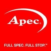 APEC braking