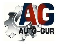 Auto-GUR