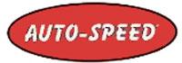 AUTO-SPEED PARTS