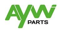 Aywiparts