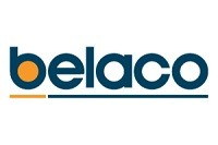 BELACO
