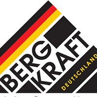 BERGKRAFT