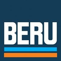 BERU 0100226340 - Kvēlsvece, Autonomā apsilde dipex.lv
