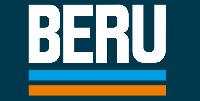 BERUBYDRIV