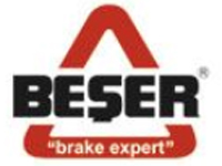 Beser