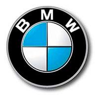 BMW FA 2242 - Gaisa filtrs dipex.lv