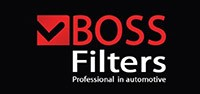BOSSFILTERS