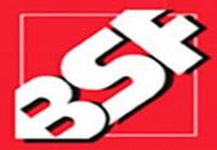 BSF 09025 - Indikators, Bremžu uzliku nodilums dipex.lv
