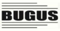 BUGUS