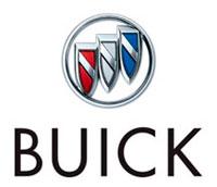 Buick 90411732 - Gaisa filtrs dipex.lv