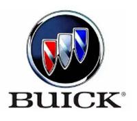 BUICK (SGM)