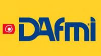 Dafmi
