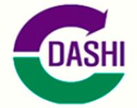 DASHI