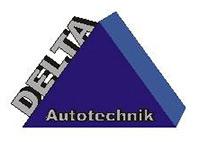 Delta Autotechnik