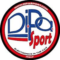 Dipasport ABSSX023N - Devējs, Riteņu griešanās ātrums dipex.lv