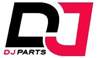 DJ Parts
