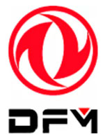 DONGFENG (DFL)