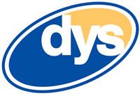 DYS 72-21335 - Piekare, Tilta sija dipex.lv