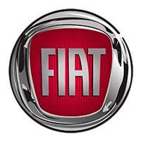 FIAT 55702407 - Vadu remkomplekts, Salona gaisa ventilators (Aps. sist.) dipex.lv