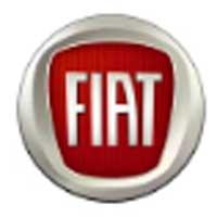 FIAT / LANCIA