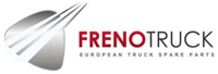 Frenotruck