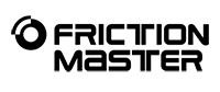 FRICTIONMASTER