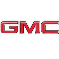 GMC 25062242 - Gaisa filtrs dipex.lv