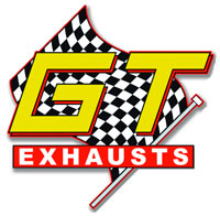 GT Exhausts