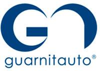Guarnitauto