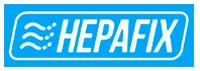 Hepafix