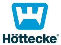 HOTTECKE