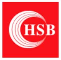 HSB Gold