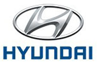 Hyundai 95680A4300; - Sensor ABS, wheel speed autob.org
