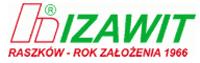 Izawit