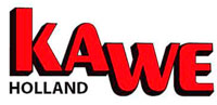 Kawe 8530 11102 - Riteņa rumbas gultņa komplekts dipex.lv