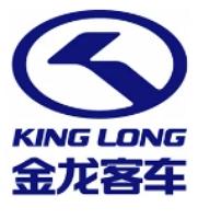 KINGLONG
