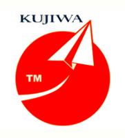 Kujiwa