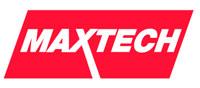 Maxtech
