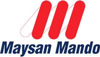 Maysan Mando