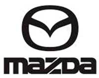 MAZDA (CHANGAN)