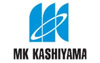 MKKASHIYAMA