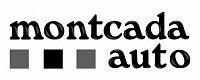 Montcada 0181040 - Pneimoatsperes spilvens, Pneimopiekare dipex.lv
