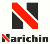 Narichin