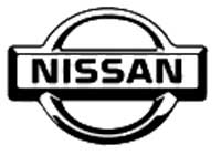 Nissan (Dongfeng)