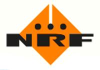 NRF 36158 - Iztvaikotājs, Gaisa kondicionēšanas sistēma dipex.lv
