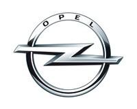 Opel 90486296 - Gaisa filtrs dipex.lv