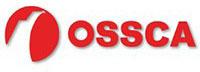 OSSCA